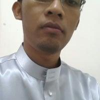 Photo taken at Taman Aman by KhaiHaruN on 12/1/2012