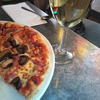 Photo taken at Bella Italia by MG on 6/26/2015