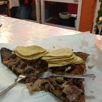 2/2/2013にMartin de Jesus G.がMercado Ixmiquilpanで撮った写真