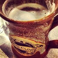 Photo taken at Appalachian Brewing Company by Bob H. on 11/27/2012