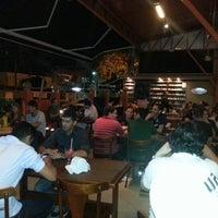 Foto tirada no(a) Socaldinho Camarão por Filipe O. em 10/14/2012
