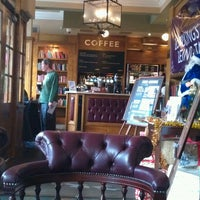 Photo taken at The Court of Requests (Wetherspoon) by Steven B. on 10/24/2013
