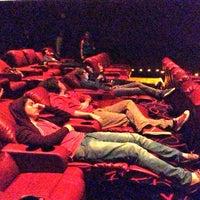 ... Photo taken at AMC La Jolla 12 by Fabio on 6/7/2013 ... & AMC La Jolla 12 - Movie Theater in La Jolla Village islam-shia.org