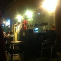 Photo taken at Jack's Loft by MsJennifer S. on 12/26/2012