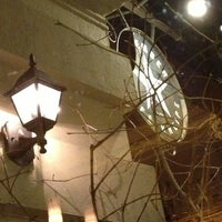 Das Foto wurde bei November von Noemi am 12/27/2012 aufgenommen