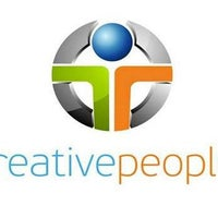Photo taken at CREATIVE PEOPLE, building networks for people by Chrysostomos P. on 8/2/2013