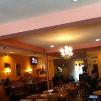 Photo taken at Chaang Thai by Raul on 8/11/2013