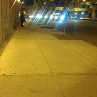 Photo taken at MTA Subway - Whitlock Ave (6) by Zahiyah F. on 10/18/2012