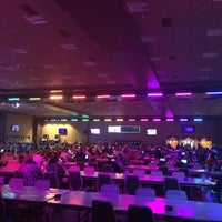 Hotels near Lone Butte Casino – Chandler, Arizona
