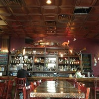 Photo taken at National Mechanics by Lauren S. on 5/24/2013