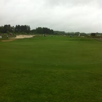 Photo taken at Golfpark Gut Häusern by Mario K. on 6/1/2013