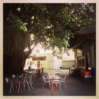 Photo taken at Cantina da Vovó Willow by Renato C. on 8/9/2013