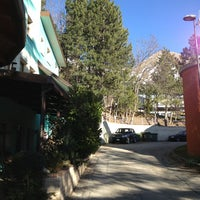 Photo taken at Hotel Fiordigigli by Carlo C. on 1/1/2013