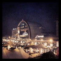 Photo taken at Select Citywalk by Sumit S. on 12/16/2012