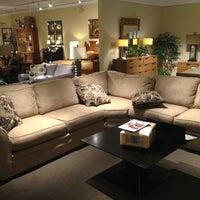 Darvin Furniture S Tdhope Com
