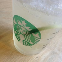 Photo taken at Starbucks by Allison A. on 1/4/2013