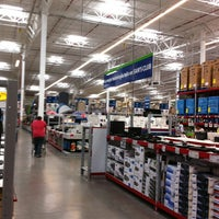 Photo taken at Sam's Club by Abel T. on 3/30/2013