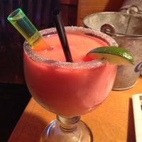Photo taken at Texas Roadhouse by Trisha on 1/20/2013