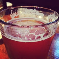 Photo taken at Chumley's Beer House by Molly M. on 12/2/2012