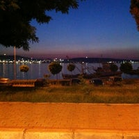 Photo taken at İzmir - Çanakkale Yolu by Uğur on 8/26/2013