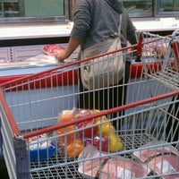 Photo taken at Costco Wholesale by Thia V. on 9/15/2012