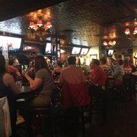 Photo taken at Lion Head Pub by Kathie on 5/30/2013