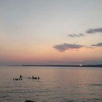7/5/2013 tarihinde AKIN T.ziyaretçi tarafından Güzelyalı Sahili'de çekilen fotoğraf