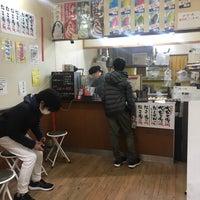Photo taken at あほや 石橋店 by shu310 on 12/30/2017