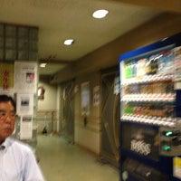 Photo taken at CINEMA JACK & BETTY by Shuichi G. on 7/11/2013