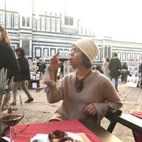Foto scattata a Smalzi Firenze da Melis il 1/2/2018