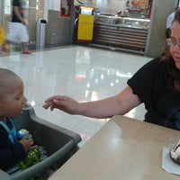 Photo taken at Mimo's Megamall by Clamarena .. on 1/21/2014