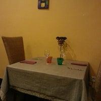 Foto tirada no(a) Restaurante Lisboa por Fernando L. em 1/12/2014