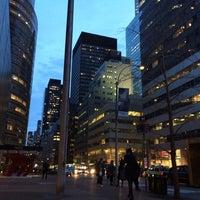 Photo taken at Jack Morton Worldwide by Oleg V. 🇷🇺 on 4/11/2014