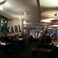 Foto tirada no(a) Karl Strauss Brewing Company por leTASHA marie em 12/4/2012
