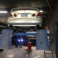 Diy texas do it yourself automotive garage 1 tip from 20 visitors photo taken at diy texas do it yourself automotive garage by jonathan j on solutioingenieria Choice Image
