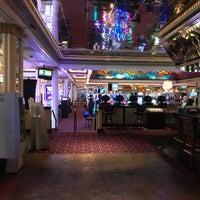 Photo taken at Double Eagle Hotel & Casino by Warren L. on 8/8/2017