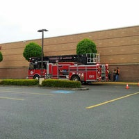 Photo taken at Willowbrook Shopping Centre by Shazzi B. on 5/16/2013