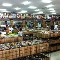 Photo taken at Rama Krisna (Krisna 4) by mhz h. on 9/30/2012