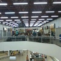 Photo taken at Shopping Sul by Eduardo B. on 10/6/2012