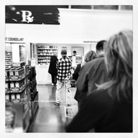 Photo taken at Costco Wholesale by David O. on 11/15/2012