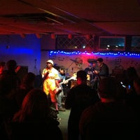 Photo taken at The Beer Mug by Liss V. on 2/23/2013
