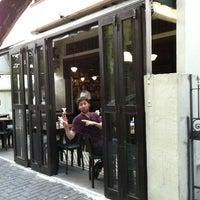 Foto scattata a Bar Original da Saulo F. il 10/22/2012