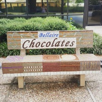 Photo taken at Bellaire, TX by Amisha D. on 10/22/2015