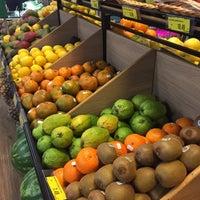 Foto tirada no(a) Express Supermercados por Ricardo S. em 8/10/2016