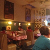 Photo prise au Casa Bianca Pizza Pie par Kevin R. le2/14/2013
