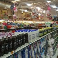 Photo taken at Waldo's Mart Tultitlan by Jonathan A. on 1/24/2017
