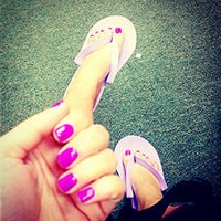 Nails Perfections
