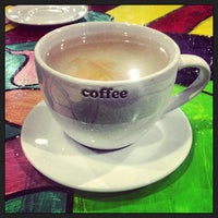 9/14/2013にBrian R.がFilter Coffee Houseで撮った写真