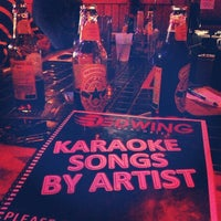 1/28/2013にBrian R.がRedwing Bar & Grillで撮った写真