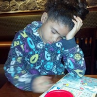 Photo taken at Red Lobster by Prissy M. on 2/12/2013